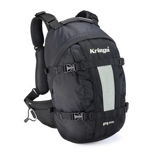 Kriega- R25 Image