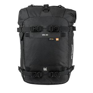 Kriega - US-30 Drypack Image