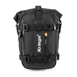 Kriega - US-5 Drypack Image