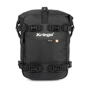 Kriega - US-10 Drypack Image