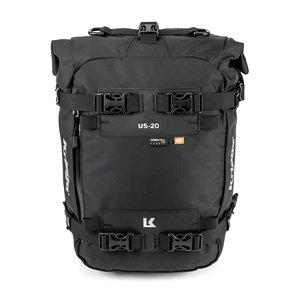 Kriega - US-20 Drypack Image